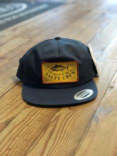separation shoes info for clearance sale 269 Best cap design images   Cap, Hats, Snapback hats