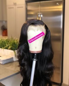 Curly Hair Styles, Natural Hair Styles, Scene Hair, Indian Hairstyles, Weave Hairstyles, Woman Hairstyles, Sisterlocks, Flat Twist, Lace Front Wigs