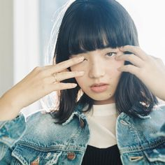Tired, wondering where her panties' are Nana Komatsu, Cute Japanese Girl, Pretty Asian, Japanese Models, Character Outfits, Powerpuff Girls, Ulzzang Girl, Pretty People, Cute Girls