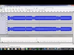 Audio How To: get professional sounding mix