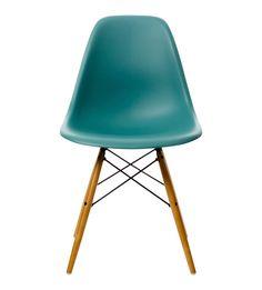 27 idées de chaises design pour votre loft