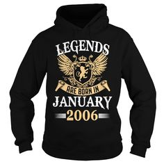 Kings Legends Are Born In January 2006 T-Shirt #gift #ideas #Popular #Everything #Videos #Shop #Animals #pets #Architecture #Art #Cars #motorcycles #Celebrities #DIY #crafts #Design #Education #Entertainment #Food #drink #Gardening #Geek #Hair #beauty #Health #fitness #History #Holidays #events #Home decor #Humor #Illustrations #posters #Kids #parenting #Men #Outdoors #Photography #Products #Quotes #Science #nature #Sports #Tattoos #Technology #Travel #Weddings #Women