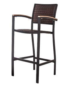 Emma Bar-stool