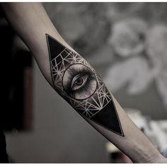 @otheser_dsts  #tattoo #ink #tattoos #inked #art #tattooartist #tattooed #girlswithtattoos #tattooart #tattoolife #tattooflash #bodyart #instatattoo #tattoodesign #inkedup #drawing #tattoogirl #tattooedgirls #inkedgirl #inkedgirls #draw #tattooing #design #instainkedgram