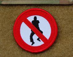 No Gangnam Style.