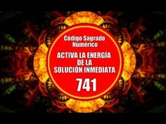 ACTIVA LA ENERGÍA DE LA SOLUCIÓN INMEDIATA http://www.prosperidaduniversal.org Activa la Energía de la Libertad Financiera y el Flujo constante de dinero. CÓ...