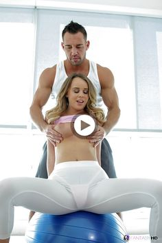 Video Clip Hot