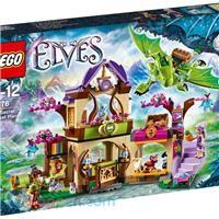 LEGO Elves 41176 De Geheime Markt -  Koppen.com