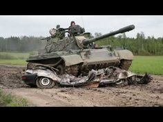 Mil-Safarit 2019 esittelyvideo1 - YouTube Pro Bono, Explain Why, Getting Pregnant, Military Vehicles, Cocoa, Pray, Little Girls, Blessed, Hearts