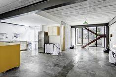 Gallery of Laura House / ARKITITO Arquitetura - 8