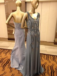 4ae73f3db1 Evening Wear Collections at Saks Fifth Avenue - One Style at a Time