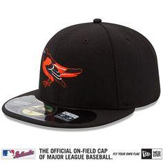 online store f1d99 3df7b The Official Online Shop of Major League Baseball   MLB Store, Baseball  Caps, Jerseys, MLB Hats. Dope HatsNew Era ...