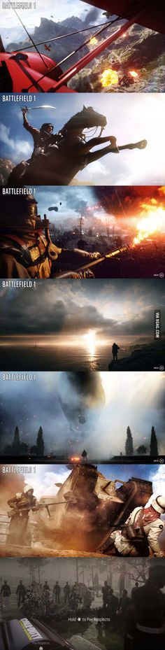 Jeez, every picture is just another nail in CoD's coffin.