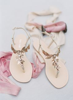 We are counting down ten of our favorite Bella Belle shoes for you walk down the aisle! http://www.stylemepretty.com/2017/04/05/our-top-10-bella-belle-shoe-picks-for-your-big-day/ #sponsored