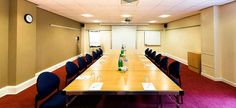 Come and host your conference, meeting, event or function here in Manchester City Centre at Manchester Conference Centre located right next to Pendulum Hotel. Manchester City Centre, Meeting Venue, Business Meeting, In The Heart, Conference Meeting, Theatres, Table, Spaces, Furniture