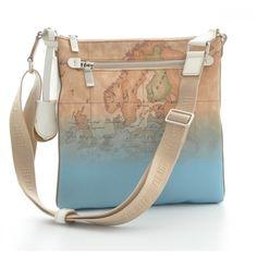 john-andy.com | Alviero Martini χιαστί Martini, Crossbody Bag, Spring Summer, Bags, Accessories, Collection, Women, Handbags, Shoulder Bag