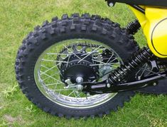 Suzuki Dirt Bikes, Motocross Bikes, Cars And Motorcycles, Vintage, Motorbikes, Vintage Comics