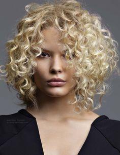 2014 mediums blonde corkscrew curls - curls hairstyle-f31794.jpg (771×1000)