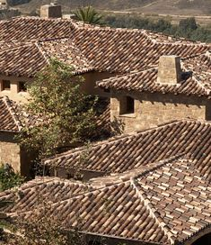 Clay roof tiles - RWC.org                                                       …
