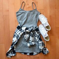 Find More at => http://feedproxy.google.com/~r/amazingoutfits/~3/57V7ma5uRrg/AmazingOutfits.page