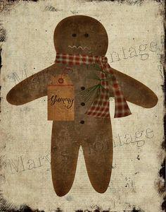 olde-gingerbread-man-printable-digital