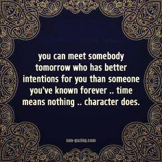 Inspirational Quotes:  Top Inspirational Quotes Quote Description