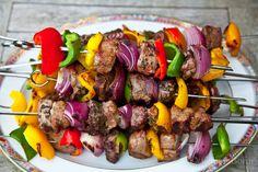 Shish Kebab (5 of 5)
