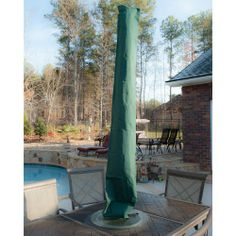 Patio Furniture Covers, Outdoor Furniture, Patio Umbrella Covers, House Warming, Larger, Outdoor Living, Gift Ideas, Gallery, Plants