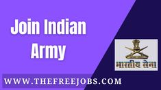 Join Indian Army Short Service Commission, Has Published notification for the recruitment of Technical & Judge Advocate General Branch (JAG) Vacancy. Those candidates who are interested in the vacancy details & Completed all eligibility like ... Read moreJoin Indian Army Short Service Commission Technical & Judge Advocate General Branch (JAG) 2020 The post Join Indian Army Short Service Commission Technical & Judge Advocate General Branch (JAG) 2020 appeared first on TheFreeJob Army Shorts, Indian Army, Apply Online, Important Dates, Join, How To Apply, Education, Reading, Free