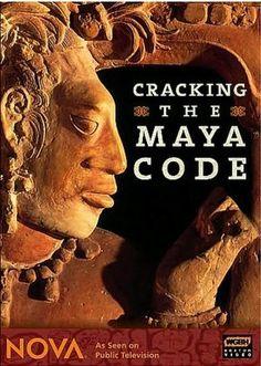 NOVA: Cracking the Maya Code