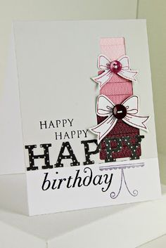 Card, greeting card, invite, invitation, celebrate, paper, art, card design, designs, card idea, greetings, notes, message, sweet nothings, occasions, special occasions