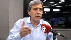 Se Cristiane Brasil tomar posse teremos crise permanente | Marco Antonio...