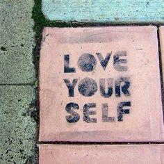 Un graffiti sabio... #Psicologia #PsicologiaPositiva #Frases #Vivir #Venezuela #Valencia #NiFridaNiFreud #Caracas #Maracaibo #loveyourself #quotes #pareja #self #autovaloracion #PuertoRico #autoconcepto #Carabobo #Mexico #Bogota #BuenosAires #amor #amorpropio #mujer  #autoestima #Amor #Sexologo #Pasion #Mexico