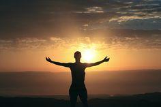 """""""Il successo è avere ciò che desideri. La felicità è apprezzare ciò che ottieni."""" (Dale Carnegie) #psicologo #psicoterapeuta #coaching"""