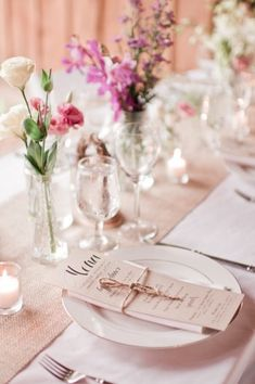 Natural Organic Tablescape. Photography – Emme Wynn Photography, assisted by Evelyn Alas Photography