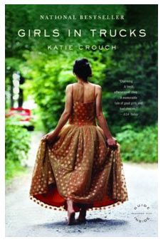 Good beach read set in the Charleston area.  Also, I want a white version of this dress for my wedding.