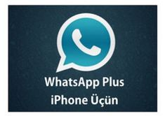 Most of the Android and iOS users are now familiar with Whatsapp instant messaging application. Initially, this app was launched in 2009 and currently works on Android, iOS, Window Whatsapp Apps, Launcher Icon, Voice Over Ip, Hidden Photos, Screen Recorder, Instant Messaging, Picture Logo, Whatsapp Messenger, Iphone