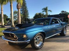 Trucks And Girls, Ford Mustang, Cars Motorcycles, Muscle Cars, Classic Cars, Cars, Motorbikes, Amazing Cars, Bicycles