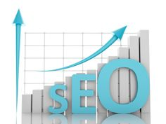 Looking to reach more customers in your area? Local and organic SEO are important. Optimizing Google My Business and others is important too