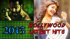 Top 10 Most Listening Bollywood Songs of June 2015