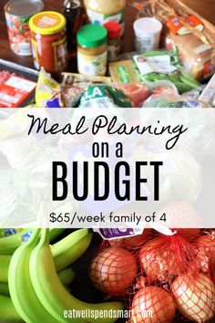 health meals on a budget ~ health meals on a budget ; health meals on a budget healthy recipes ; health meals on a budget menu planning Eat On A Budget, Healthy Recipes On A Budget, Cooking On A Budget, Healthy Meal Prep, Real Food Recipes, Eating Healthy On A Budget For One, Lunch Recipes, Healthy Meal Planning, Paleo On A Budget