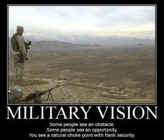 Famous Marine Corps Quotes New Inspirational Military Quotes And Sayings .download The Xpx