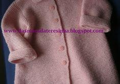STOP SOS!!! OBRIGADA! A minha querida conterrânea Nélia, do blog Magia do Crochet , vai-me enviar o fio que me faltava. De qualqu...