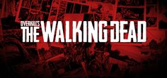 Starbreeze has revealed that Overkill's The Walking Dead will be published by 505 Games for consoles; the game is scheduled for release in 2016 on the PC, Xbox One and PS4.
