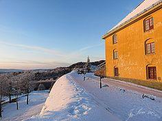 Kongsvinger, Norway
