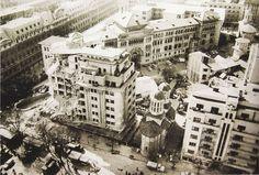 1977 - cutremur