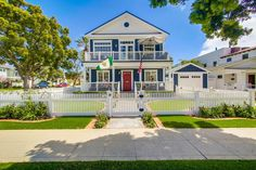 905 J Ave, Coronado, CA 92118 -  $2,695,000 Home for sale, House images, Property price, photos