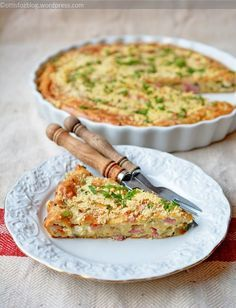 Gm Diet, Good Food, Yummy Food, Bite Size, Quiche, Clean Eating, Food And Drink, Low Carb, Hamburger