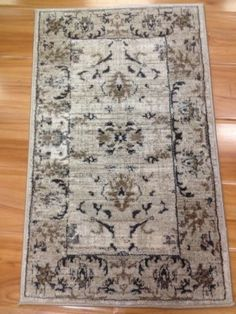 Don T Miss Machine Made Traditional Carpets Melbourne