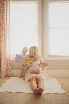 38 Ideas baby photography sleeping sibling photos for 2019 Sibling Photos, Boy Photos, Newborn Pictures, Baby Pictures, Brother Photos, Newborn Pics, Foto Newborn, Newborn Shoot, Sibling Photography